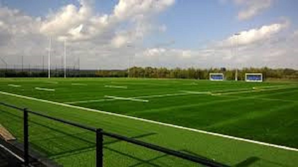 IMPORTANT – CALLING ALL CLUB GROUNDSTAFF MEET KEITH KENT..