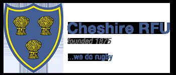 Cheshire RFU