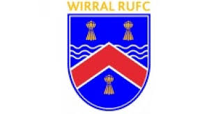Wirral RFC – HEAD COACH – VACANCY