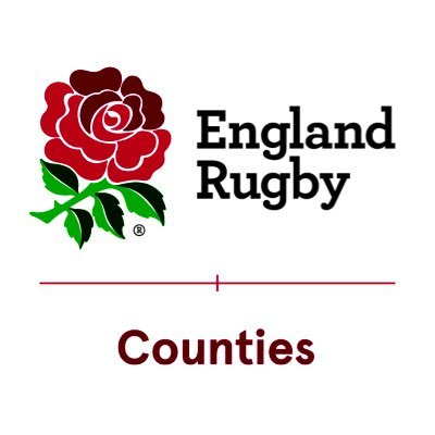 Congratulations Lucas,Spencer and Kieron on your England Counties U 20 selection…