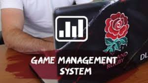 GMS Training Session – Lymm RUFC July 18th