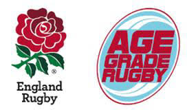 Age Grade Rugby – Regulation 15 changes for 2019/2020 season…..