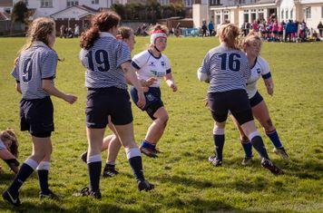 Cheshire U 15/18 Girls Trial Information…