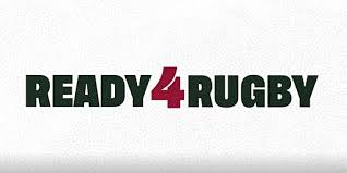 Ready 4 Rugby Information