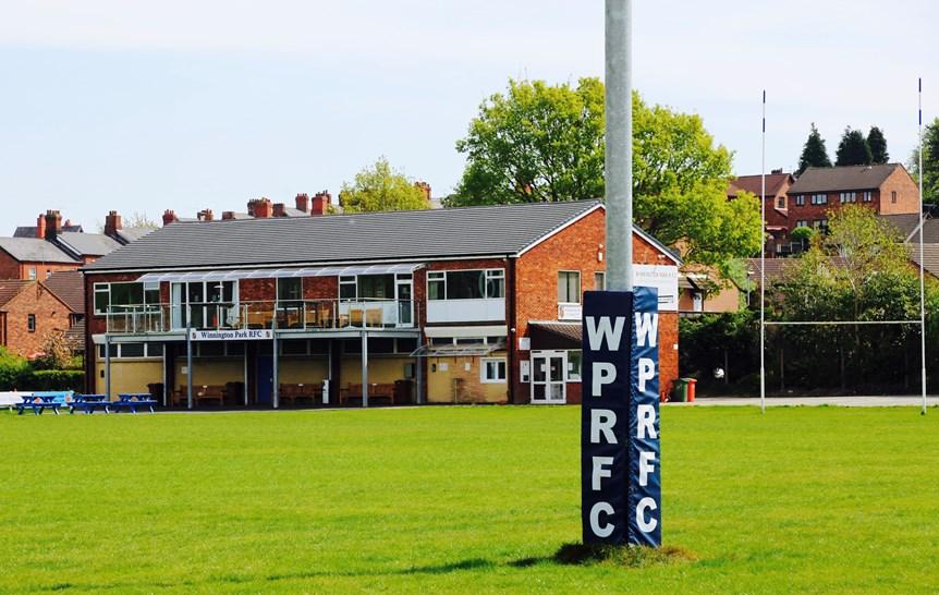 Winnington Park – Director of Women's Rugby